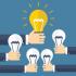 آنچه در موفقیت ایده ها مهم تر است