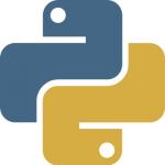 چرا برنامه نویسی پایتون را یاد بگیرم؟